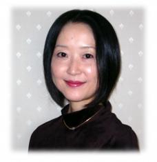 協会概要 of 日本箸文化協会